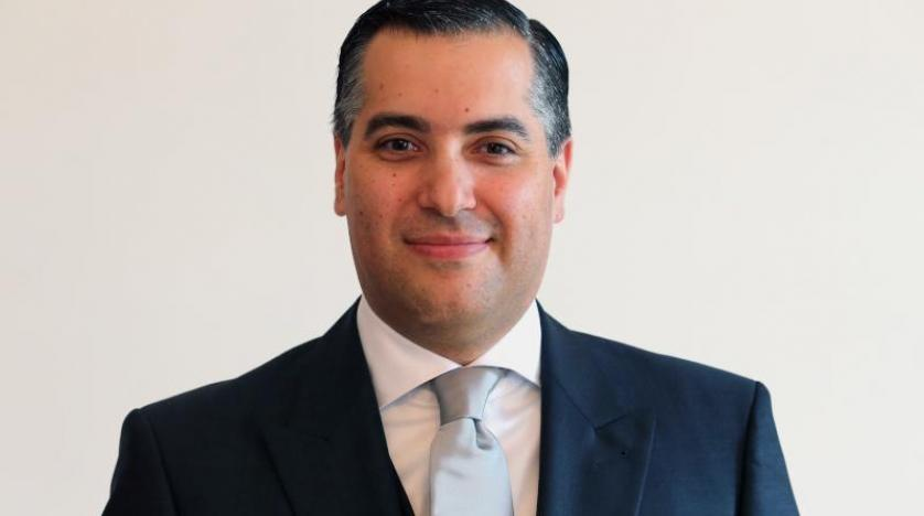 لبنان: توافق على تسمية مصطفى أديب رئيساً للحكومة