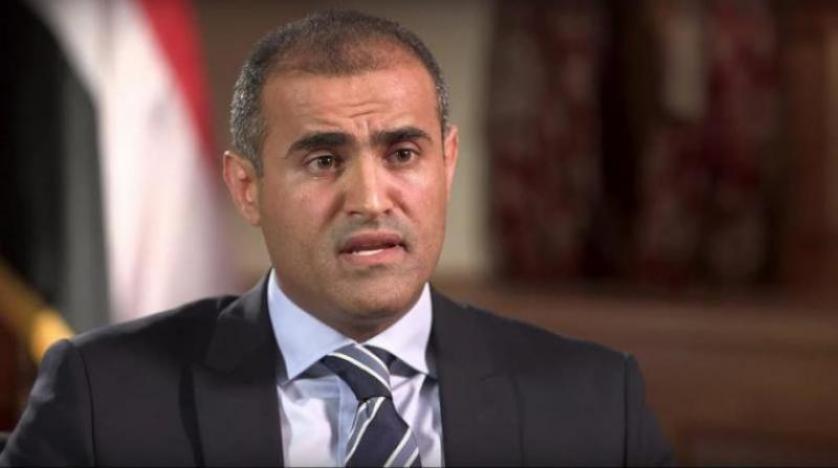 الحكومة اليمنية تؤكد ضرورة نقل مقر البعثة الأممية في الحديدة