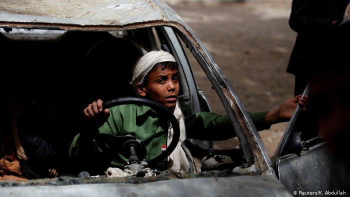 اليمن.. تفاقم أزمة التعليم العام ومحدودية البدائل المتاحة