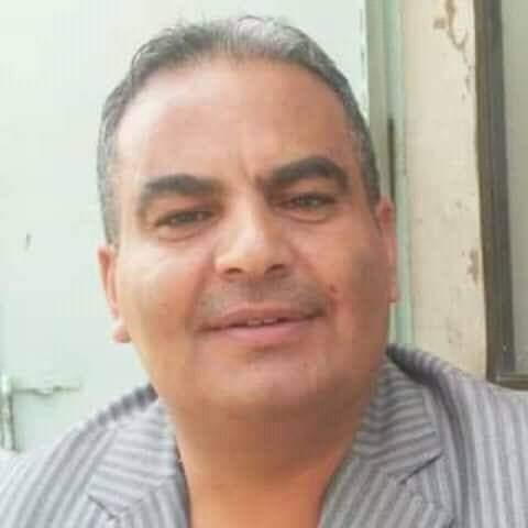 ذمار: جماعة الحوثي تعتقل ناشطين اتهموا الجماعة بالفساد