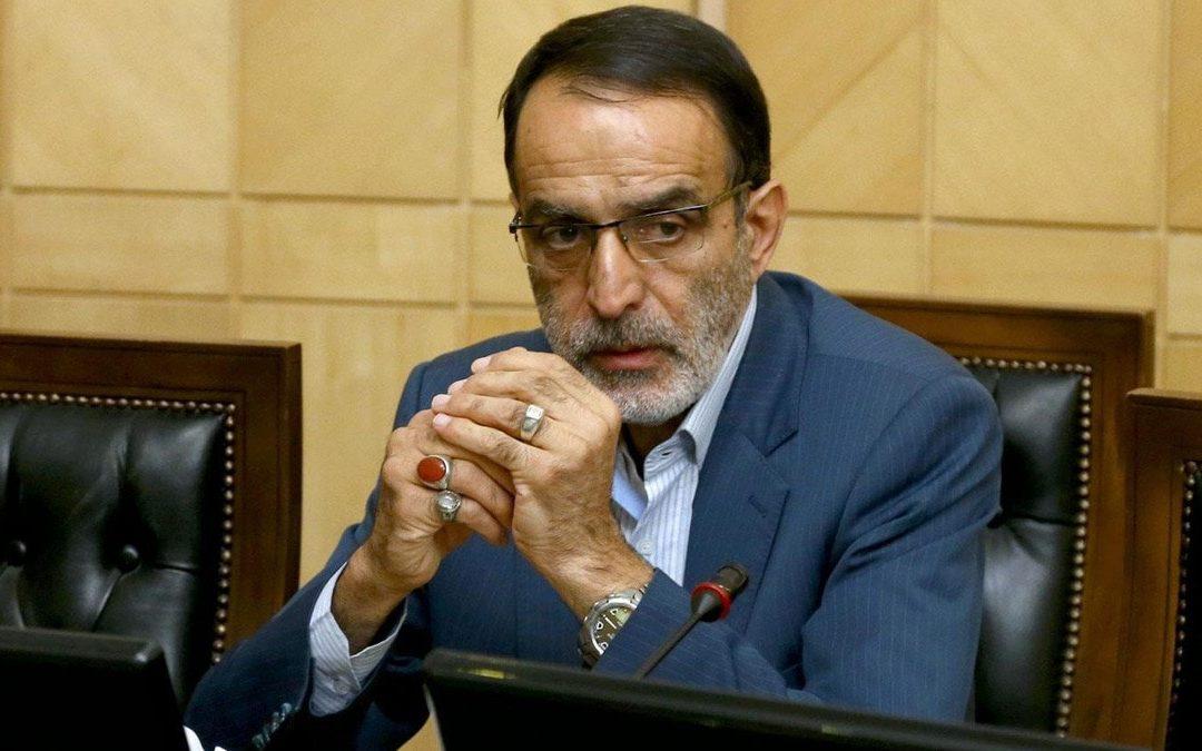 برلماني إيراني بارز: إرسالنا سفيراً جديداً إلى صنعاء كان استعراضاً للقوة