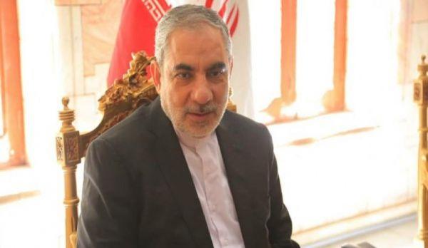 """طهران تعلن نقل """"خبرات متعددة"""" لجماعة الحوثي وتخصيص أعلى عدد من المنح"""