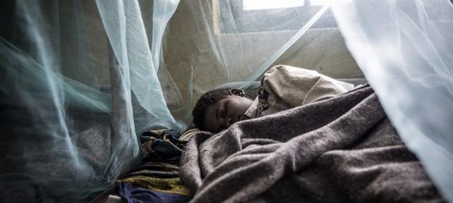 الصحة العالمية: الملاريا لا يزال يودي بحياة مئات الآلاف من الأشخاص سنوياً