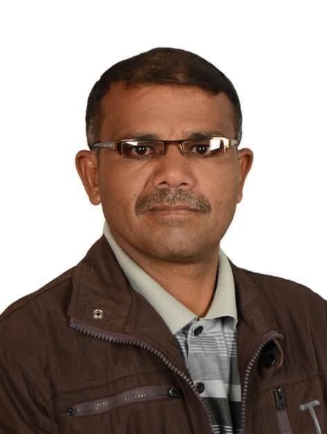 جماعة الحوثي وموروث إخوان اليمن