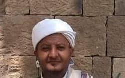 إب.. اختطاف خطيب مسجد في وراف بعد مطالبته بتوفير الرواتب بإحدى خطبه بالمسجد