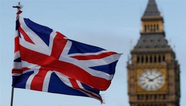 بريطانيا: استخدام جماعة الحوثي للعنف الجنسي كسلاح ضد النساء جريمة فظيعة ومخزية