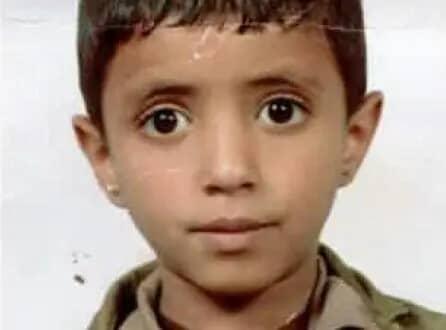 إب.. تسجيل حالة اختفاء جديدة لطفل في العاشرة من عمره من مديرية يريم