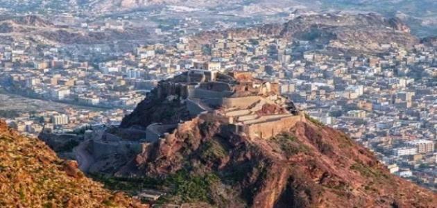 مركز حقوقي: مقتل وإصابة 78 مدنيًا في تعز خلال يناير المنصرم