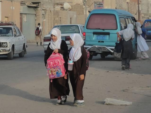 إب.. توسع ظاهرة اختطاف واختفاء الأطفال ومخاوف تسود المواطنين