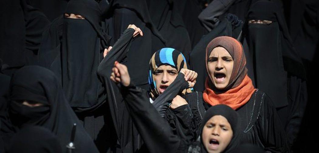 نضالهن يتراجع لنقطة الصفر.. اليمنيات يواجهنّ التمييز وانعدام الحماية