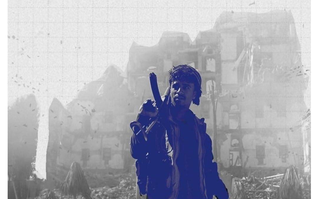 أكاديمية تكتب عن العنف ومستقبل اليمن: طلابي غادروا الجامعة إلى جبهات القتال