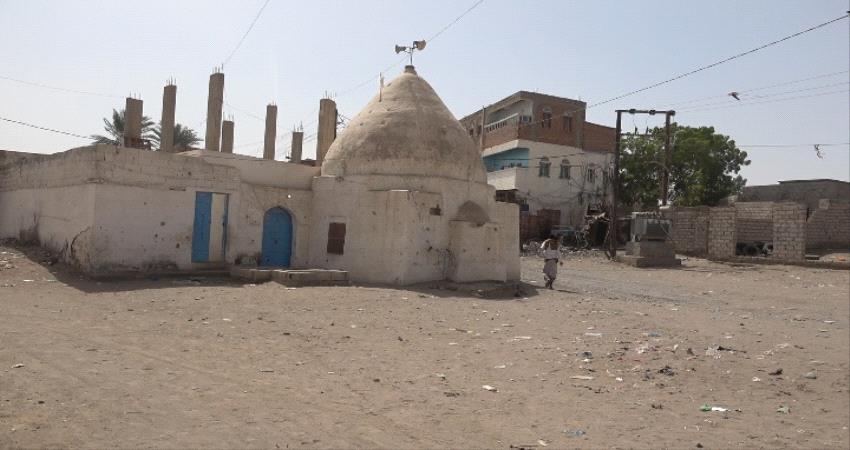 الحديدة.. جماعة الحوثي تجدد قصفها الأحياء السكنية في التحيتا