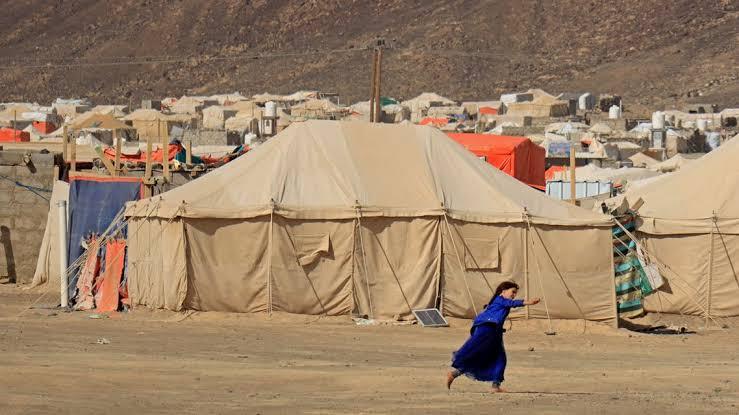الأمم المتحدة تحذر من المخاطر التي يتعرض لها المدنيون في مأرب نتيجة تصاعد حدة القتال
